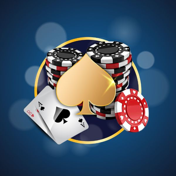 online bingo lotto quebec