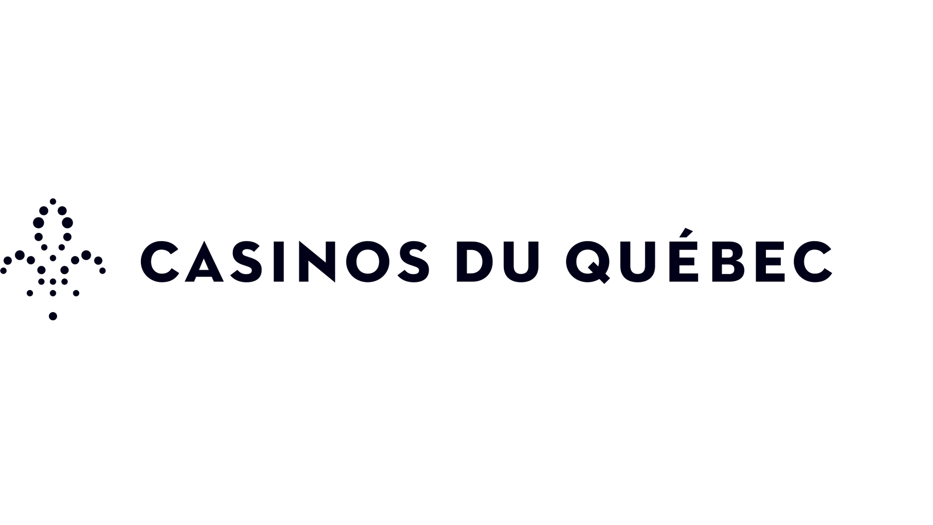 equipement de casino quebec