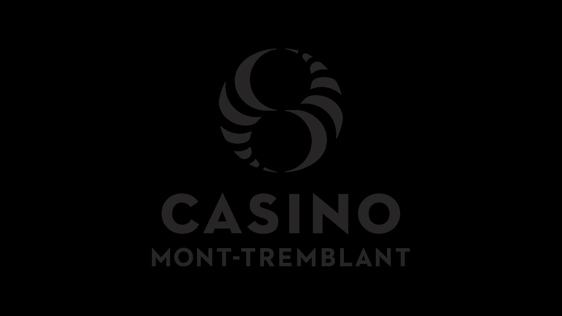 Photos et logos officiels – La Société – Loto-Québec