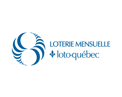 Loterie mensuelle